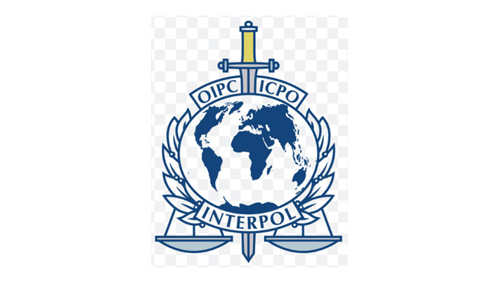 Interpol's red notice on six Bangladeshi 'human traffickers'