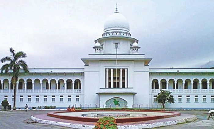 No bar to hold Faridpur municipal elections on Dec 10 as SC stays HC order