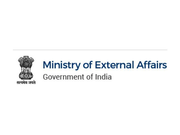 India slams OIC for making 'factually incorrect, unwarranted references' on internal matters including J-K