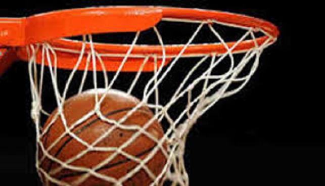 Bangabandhu Premier Div Basketball begins: Six major clubs refuse to take part