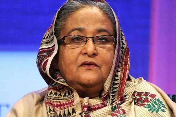PM condoles death of Abul Fazal Master