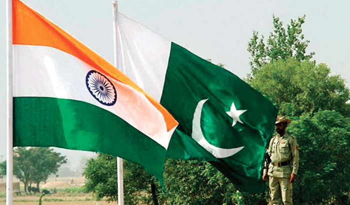 Pakistan's lost asymmetric war in Kashmir against Doval's 'Defensive Offence'