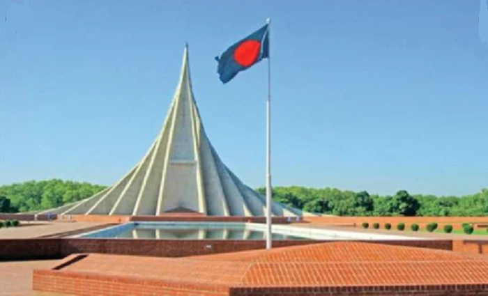 Celebrate Victory Day indoors: Home Minister