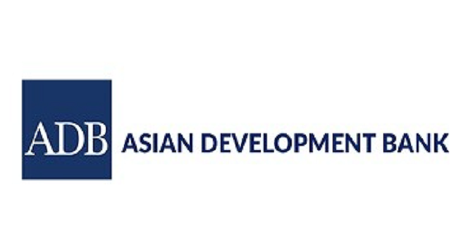 ADB affirms commitment to water, sanitation