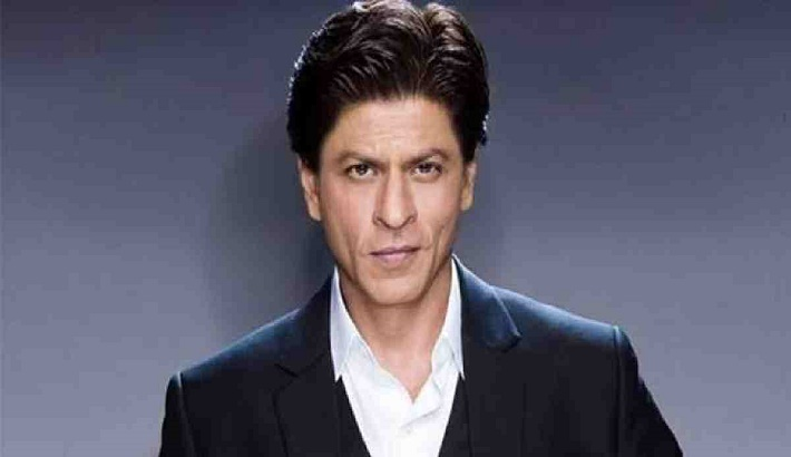 Shah Rukh Khan invests in American cricket