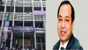 Arrest warrant against PK Halder issued hours after HC resentment