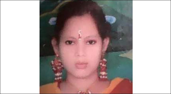 Man beats wife to death in Hazaribag, husband held