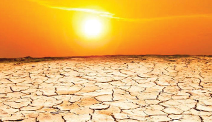 2020 one of three hottest years ever: UN