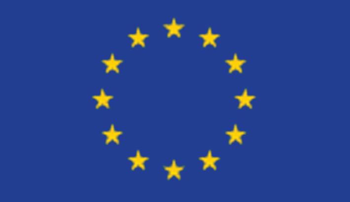 Bangladesh to enjoy duty-free trade benefits from EU