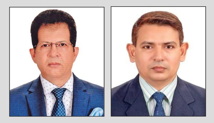 FBCCI gets new CEO, Deputy CEO