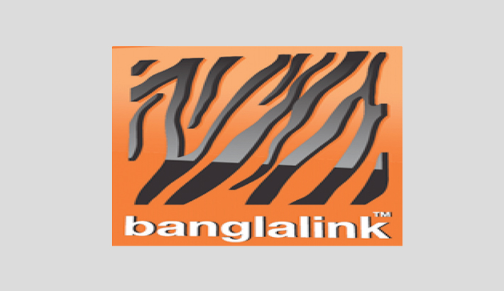 LIC to use Banglalink's corporate connection
