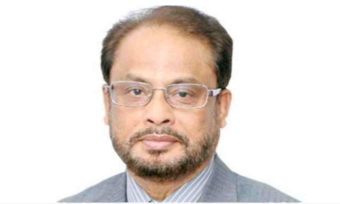 AL, BNP disappointed people: GM Quader