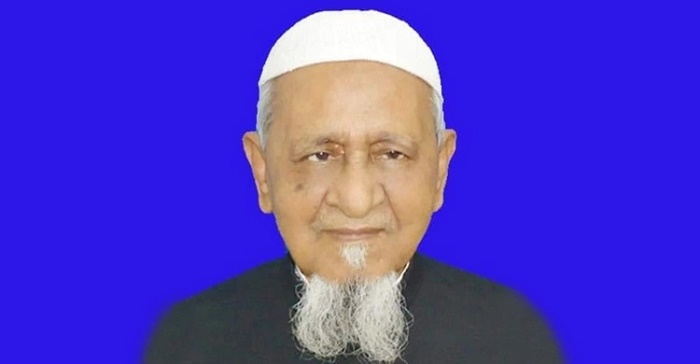 Debidwar Upazila chairman dies of Covid-19