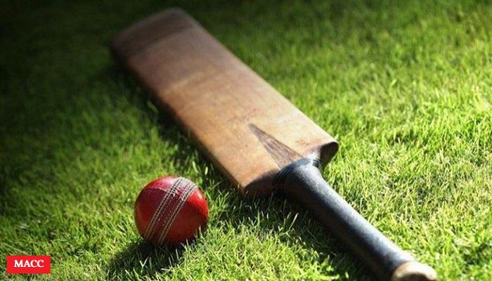 MACC to play in Vaadi-e-Kashmir T20 Cricket Tournament in Haryana