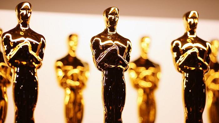 Oscars 2021 to take place on April 25