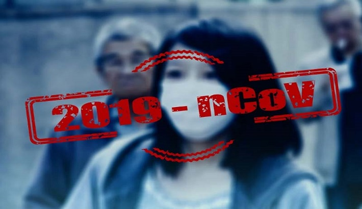 CSIR chief slams 'faulty' Chinese report on Covid-19 origin