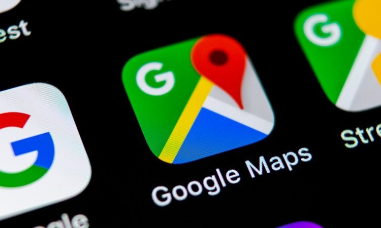 Google Maps launches public transport info for Dhaka city buses and Bangladesh Railway