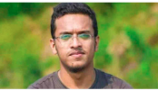 Abrar murder: 22 accused file no-confidence pleas