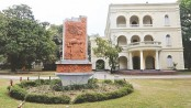 Bangla Academy celebrates its 65th founding anniversary