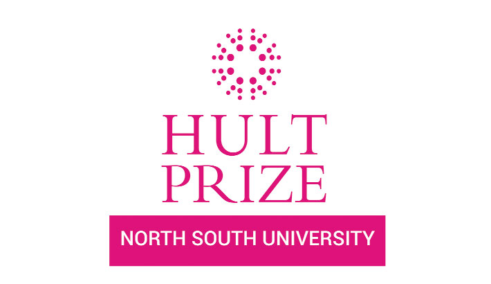 NSU Hult Prize competition  to end Dec 10