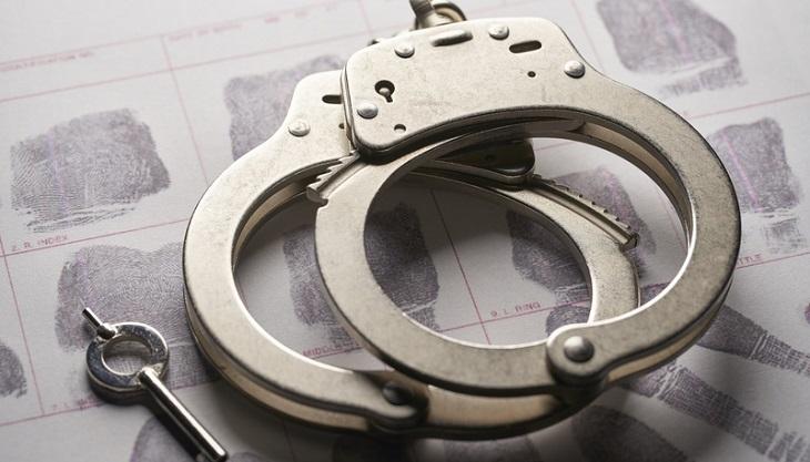 2 housewives 'raped' in Bagerhat, Satkhira; rapists held