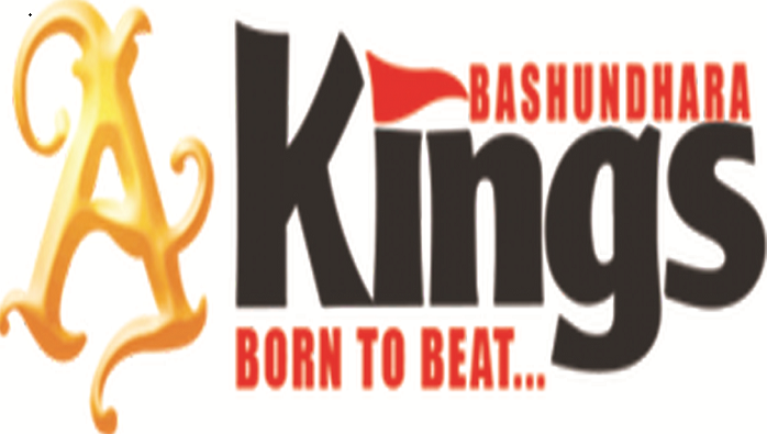 Kings set to secure maiden title