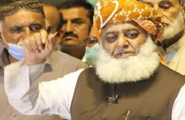 Next PDM meeting will be held on December 8, says Fazlur Rehman