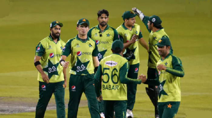 New Zealand maintains Pakistan cricket training ban as Covid cases rise