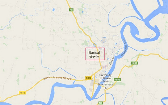 35 injured in clash ahead of Barishal UP election