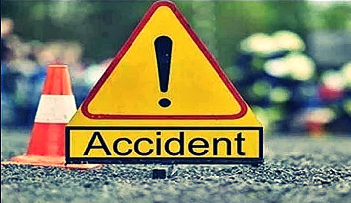 3 killed in separate road accidents in Magura