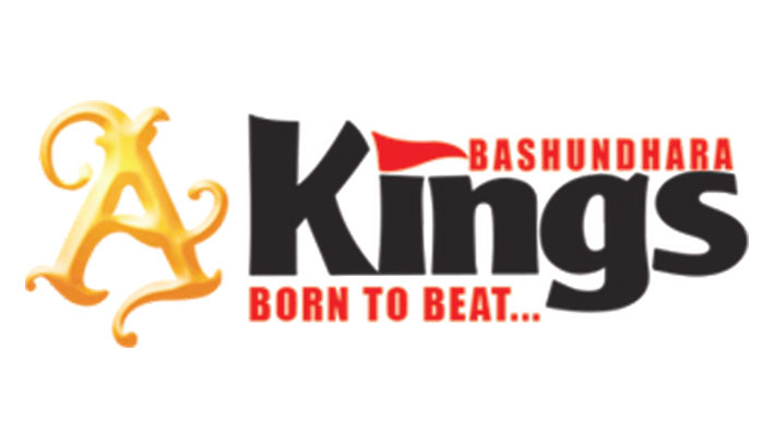 Bashundhara Kings set to secure maiden title