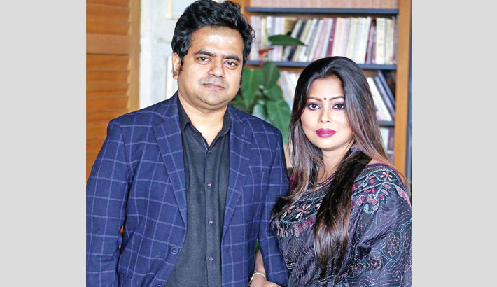 National Film Awards is biggest achievement of my career: Tareq