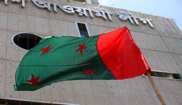 AL tries to restore party discipline, unity