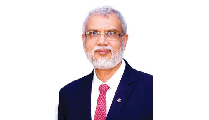 NRB Bank Director M Badiuzzaman amasses huge wealth thru illegal means