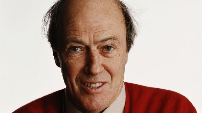 Roald Dahl family sorry for author's anti-Semitic remarks