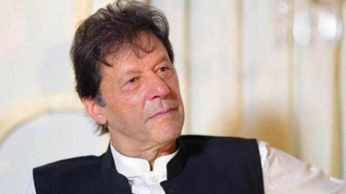 With Pak opposition adamant on Lahore rally, PM Imran Khan says cases to be filed against organisers