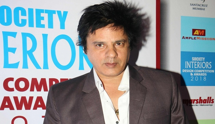 Rahul Roy responding to treatment, recovering