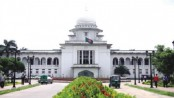 SC rejects bail to 2 convicted police officials in Aug 21 grenade attack case