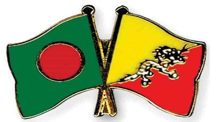 Dhaka committed to take ties with Bhutan to new height: FM