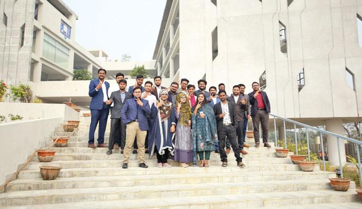 From freelancer to Fleet Bangladesh boss