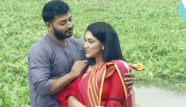 'Priyo Komla' to be released  on December 16