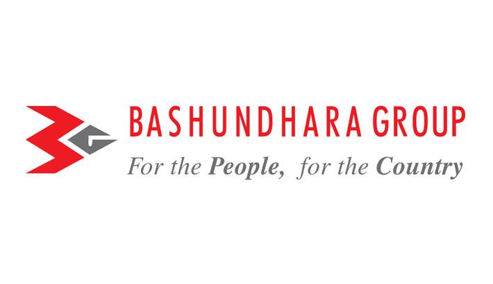 Bashundhara Group sets example of humanity