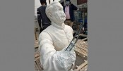 HC orders punitive actions against Bangabandhu sculpture vandals