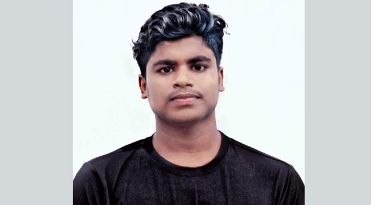 Snatcher stabs college student to death at Uttara
