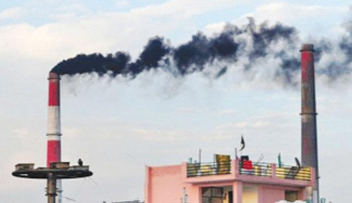 World set for 3C warming  despite pandemic, pledges
