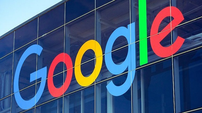 French watchdog fines Google, Amazon millions for breaching cookies rules