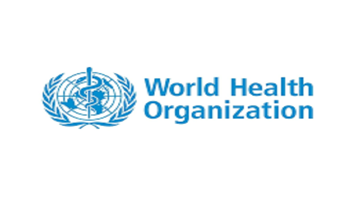 India supports Bangladesh's candidacy for WHO's SEARO ED post