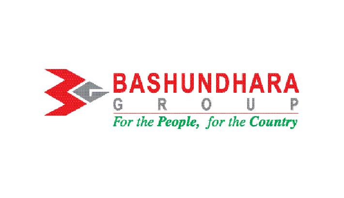 Bashundhara gets highest VAT payer award