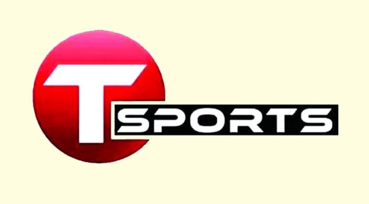 T-Sports to telecast English Premier League