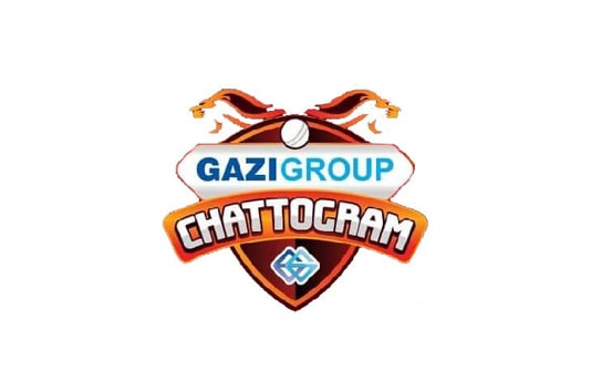 Chattogram end league phase campaign on a high note